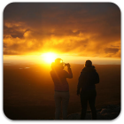 Free Sunset Walk, Connemara National Park Saturday 5th May **SOLD OUT**