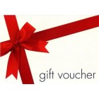 Walking Festival Gift Voucher - Full Weekend