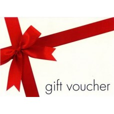 Walking Festival Gift Voucher - Single Day