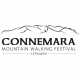 Connemara Mountain Walking Festival **SOLD OUT**