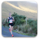 Leenane 5 Mile Run | Jog | Walk